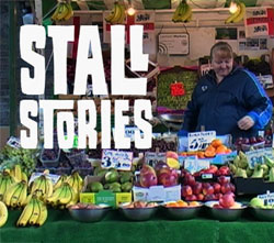 Stall Stories